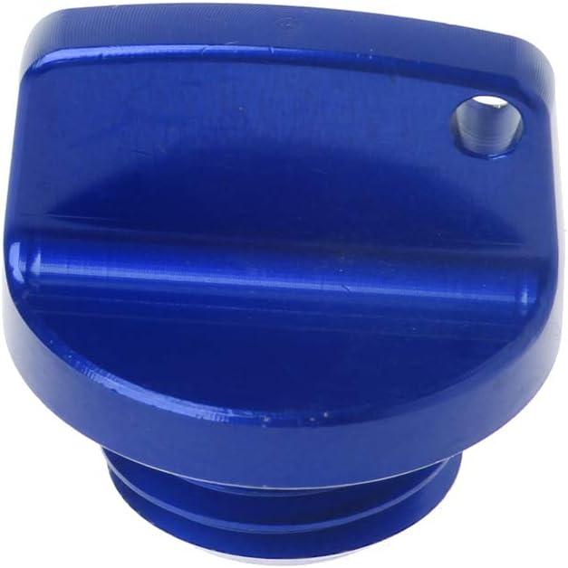keshida Oil Filler Cap Plug For Yamaha MT09 FJ09 FZ09 Tmax XSR900 YFZ450 YZ 65 250 250FX 450FX WR 250R 250X SEROW225