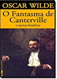 O Fantasma De Canterville - Coleção L&PM Pocket