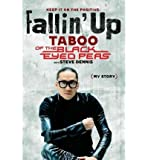 [(Fallin' Up: My Story)] [Author: Taboo] published on (February, 2012)