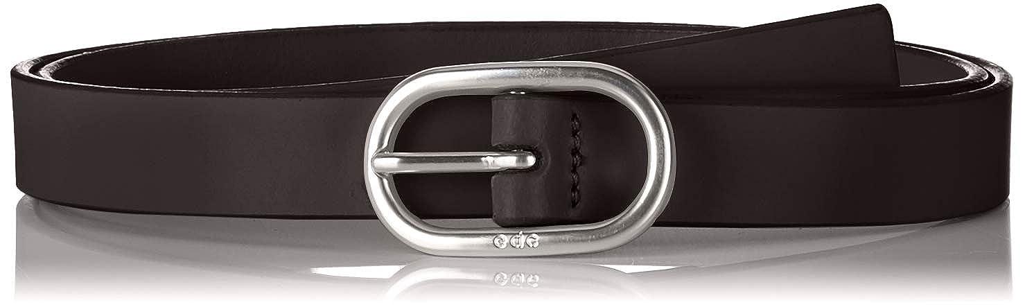 TALLA 95 (Talla del fabricante: 80). edc by Esprit Cinturón para Mujer