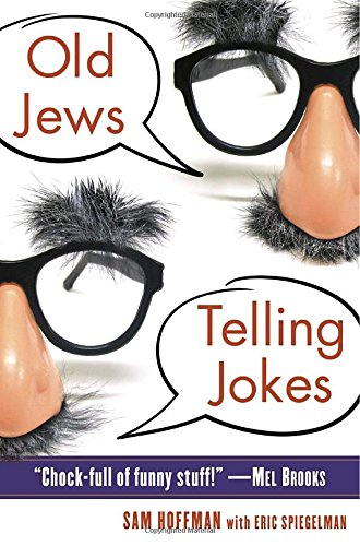 old jewish comedians - 4
