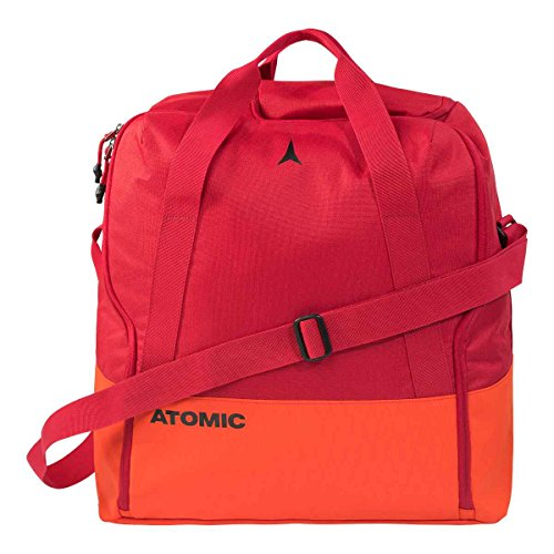 Atomic Ski Equipment - 4