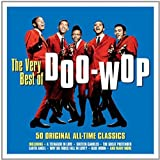 The Very Best Of Doo-Wop - Various