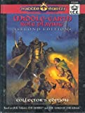 Middle Earth Role Playing: Collector's Edition (MERP, 2nd Edition)