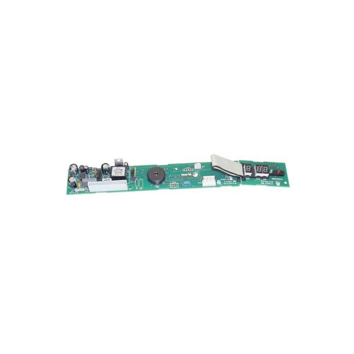 Módulo electrónico frigorifico Fagor Edesa 2CE340XD CE340D 2CE342D ...