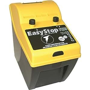 EasyStop P250–9V transformador 0.25j