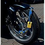 Viro-4239150-SUPERMORSO-con-Catena-150-cm