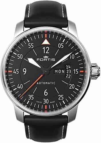 b81af27a16ca1 Shopping TimeWaze - 30mm to 34mm or 40mm to 44mm - Luxury - Wrist ...
