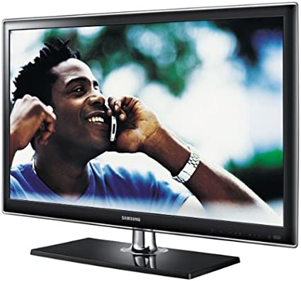 Samsung UE40D5000 - Televisor HD (pantalla LED de 40