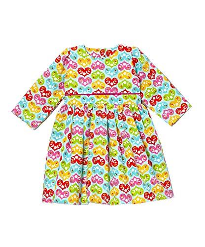 Buy noa noa dress - 8