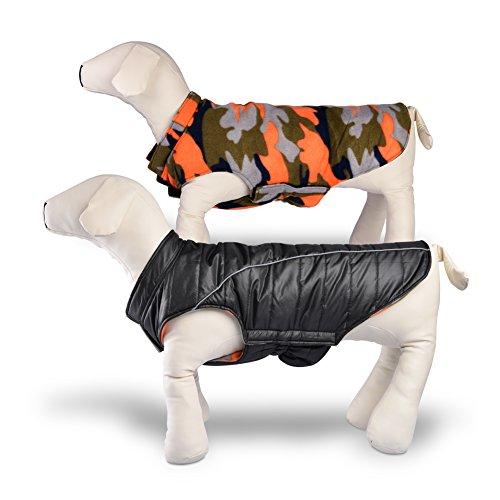 Petacc-Reversible-Dog-Winter-Coat-Sweaters-Vest-for-Pet