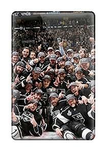 9064043J791121629 los/angeles/kings los angeles kings (86) NHL Sports & Colleges fashionable iPad Mini 2 cases
