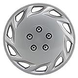 14 inch Sport Wheel Cover Kit - 2 Pack