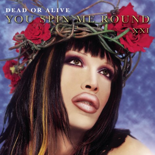 you spin me round mp3 song download