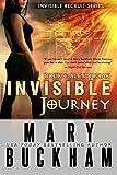 Invisible Journey Book 4: Alex Noziak