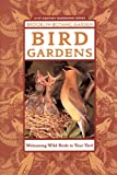 Bird Gardens, Brooklyn Botanic Garden, 1889538086