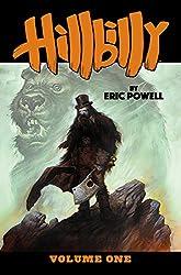 Hillbilly: Volume One