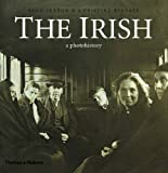 The Irish, Sean Sexton and Christine Kinealy, 0500510970