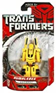 Transformers Movie Hasbro Legends Mini Action Figure Bumblebee