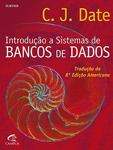 Introdução sistemas bancos dados Date ebook