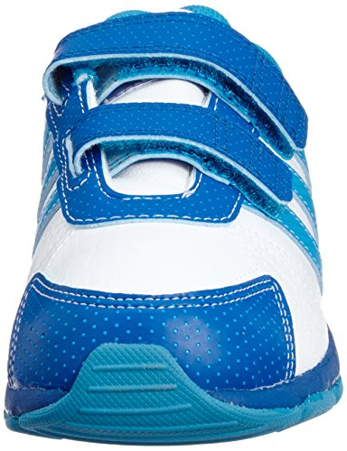 Adidas Snice 3 CF I (M20467)
