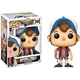 Funko Figura Gravity Falls - Mabel Pines