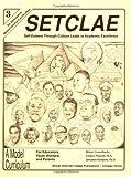 SETCLAE, Third Grade, Jawanza Kunjufu and Folami Prescott, 0913543888