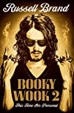 Booky Wook 2, Russell Brand, 0061958077