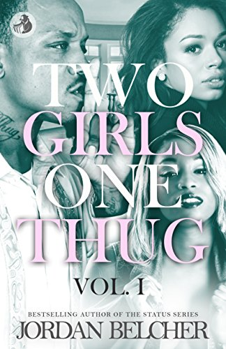 Search : Two Girls One Thug Vol. 1