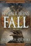 When Ravens Fall