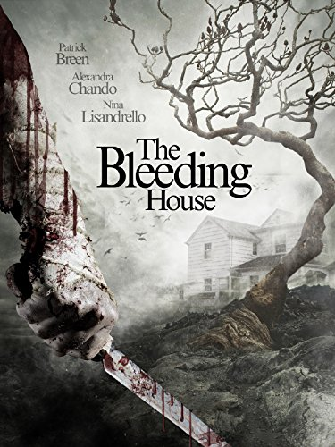 The Bleeding House Film
