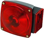 Wesbar 2523073 Trailer Light