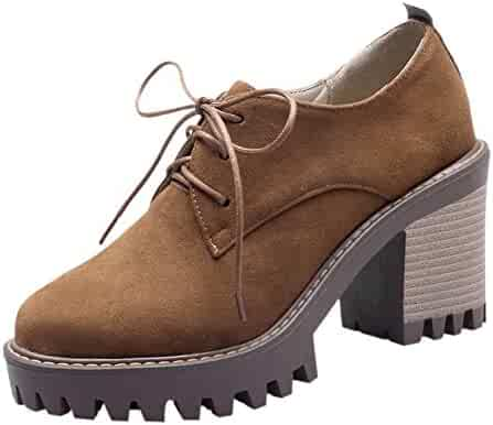 2e8d2ed8923 Shopping Color: 8 selected - Shoe Size: 10 selected - 4