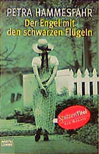 https://juliassammelsurium.blogspot.com/2021/04/rezension-der-engel-mit-den-schwarzen.html