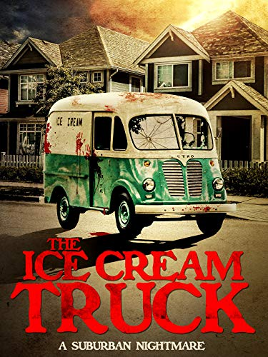 The Ice Cream Truck (They Say That All Good Things Must End)