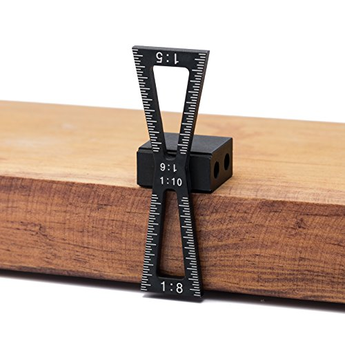 Newkiton dovetail marker import it all for Dovetail template maker