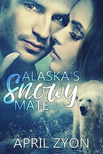 Alaksa's Snowy Mate