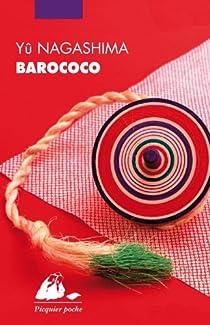 Barococo par Nagashima