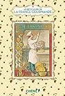 Le petit livre de la France gourmande par Vanier