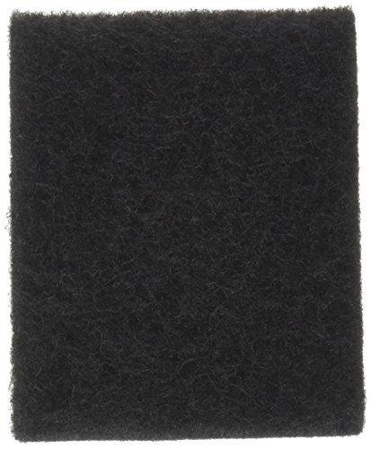 WAGNER SPRAY TECH 0529019 Flexio 2PK Replacement Filter 2 Pack