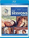 The Sessions [Blu-ray] (Bilingual)