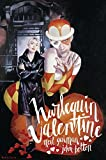 Harlequin Valentine (Second Edition)