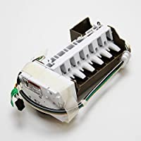 Whirlpool WPW10764668 Ice Maker Assembly