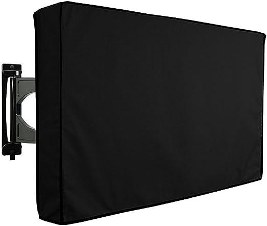 Funda de TV Compatible con LED, LCD Televisores de Plasma de 30 a 32 Pulgadas: Amazon.es: Electrónica