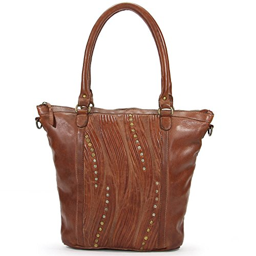 old-trend-leather-tote-wind-leaf-bag