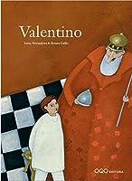 Valentino (colección