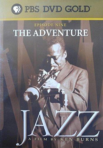 jazz episode 1 gumbo ken burns The ken burns: jazz episode guide on sidereel features original episode air dates for each season, plus show reviews, summaries and more.