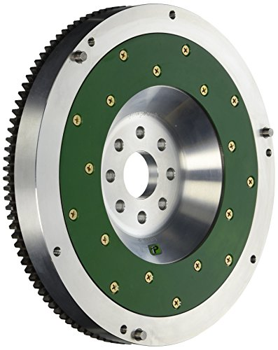 Fidanza 130301 Aluminum Flywheel for Lexus 3L '02-'05