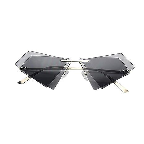 LAAT Gafas de Sol Polarizadas para Hombre y Mujer - PC Gafas ...