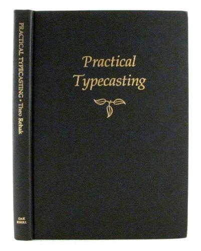 Practical Typecasting